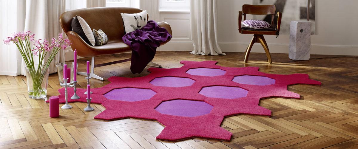 4_Floor-Sculptures_Octagon_90