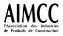 AIMCC vgt