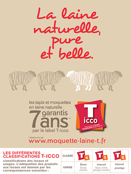 affiche-icco