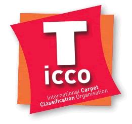 logo-T-ICCO.png