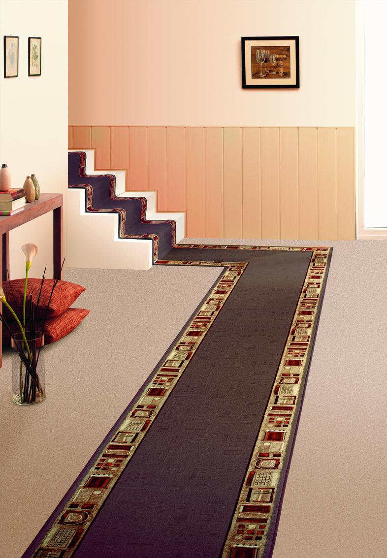pose. Black Bedroom Furniture Sets. Home Design Ideas
