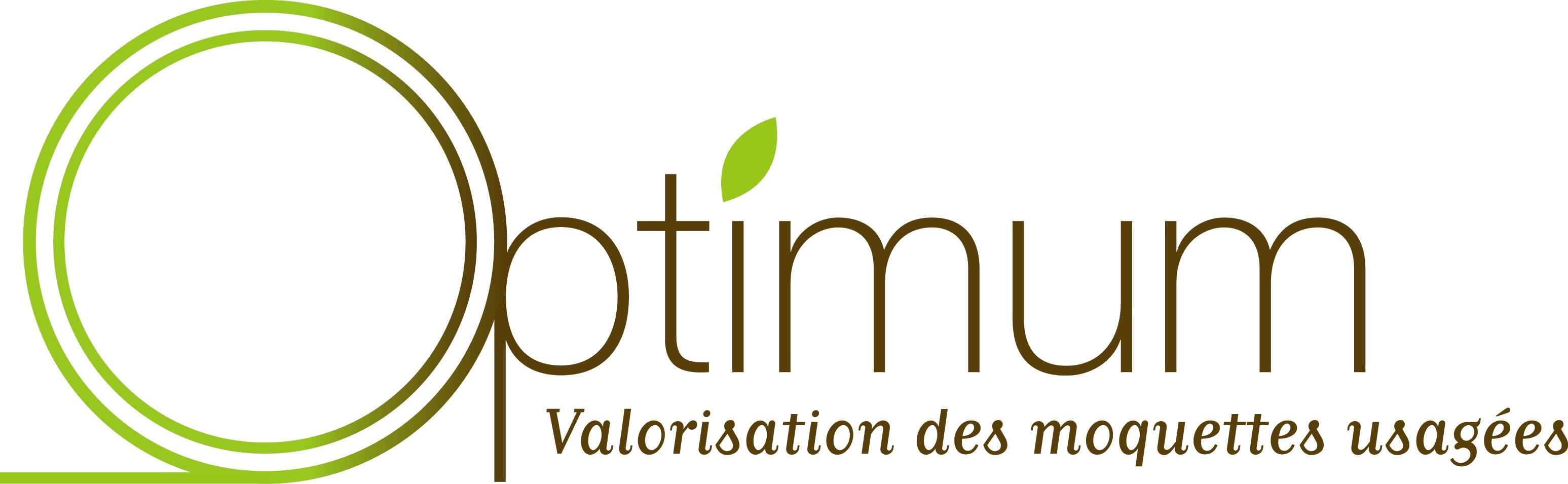 logo-optimum2-171110.jpg