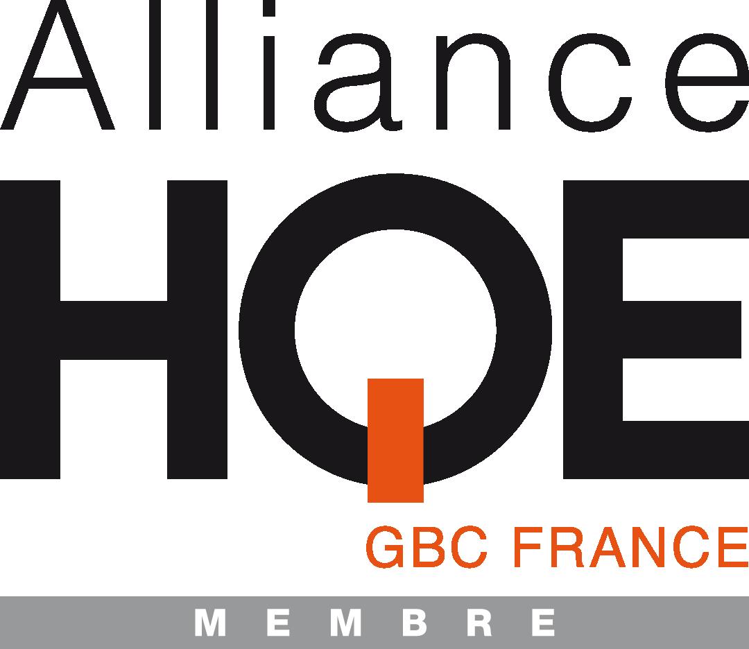 logo hqe vgt